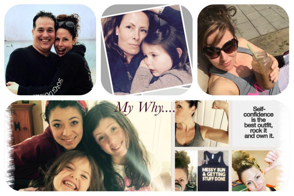 Mama Loves Vino